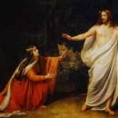 Il Papa istituisce la festa di Maria Maddalena