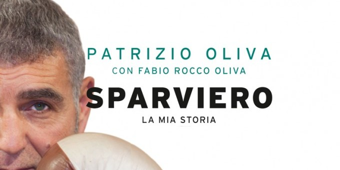 Atrani, il pugile Patrizio Oliva protagonista di …incostieraamalfitana.it