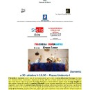 Atrani – Stelle Divine – Festival Del Mediterraneo