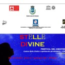 """ATRANI, TUTTO PRONTO PER LA PRIMA EDIZIONE DI """"STELLE DIVINE"""""""