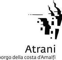 """Atrani, riparte la rassegna """"Stelle divine"""" Il 4 dicembre gemellaggio musicale  all'insegna del Mediterraneo e della Pace"""