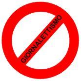 """Protected: Giornalettismo?, un articolo 3 """"stupidità"""""""