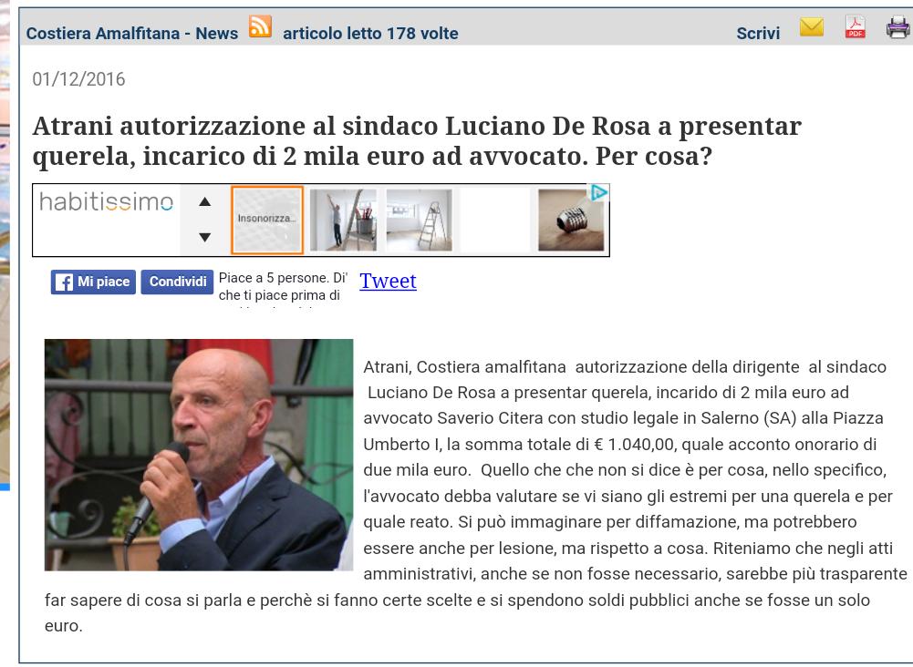 articolo-positanonews-1