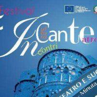 'Incantesimi', un'estate di musica e teatro fra Atrani e Scala